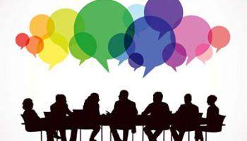 Área de investigacion social aplicada en Torrene Consulting